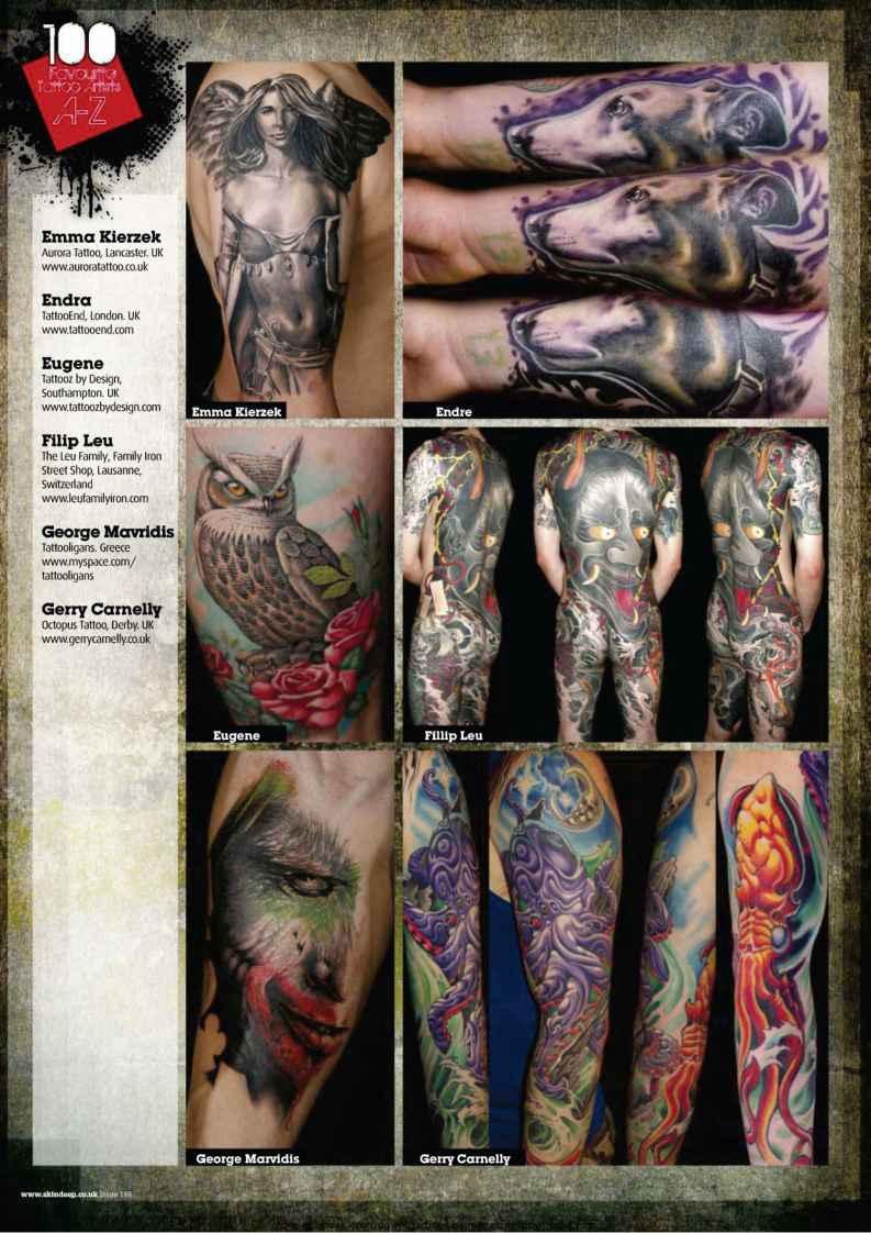 See you at tattoo artists tattoo magic for Tattoo shops in aurora