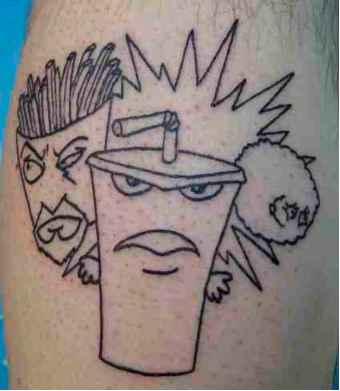 Starting A Tattoo Tattooing Basics Tattoo Magic