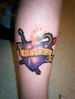 Tattoo shading techniques tattoo magic for Tattoo lining tips