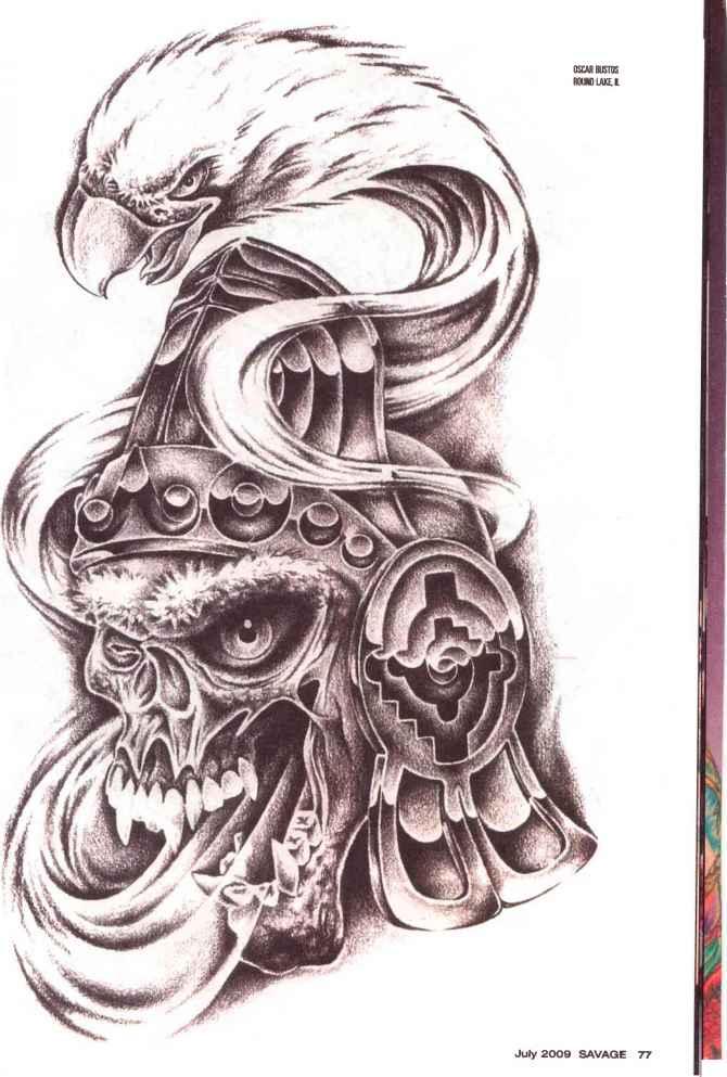 heavy metal tattoo designs joy studio design gallery best design. Black Bedroom Furniture Sets. Home Design Ideas