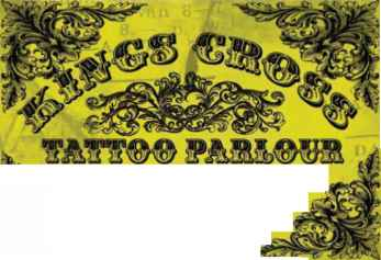Get Rid Tattoo Naturally Ebook